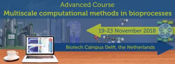Header Biotech Delft
